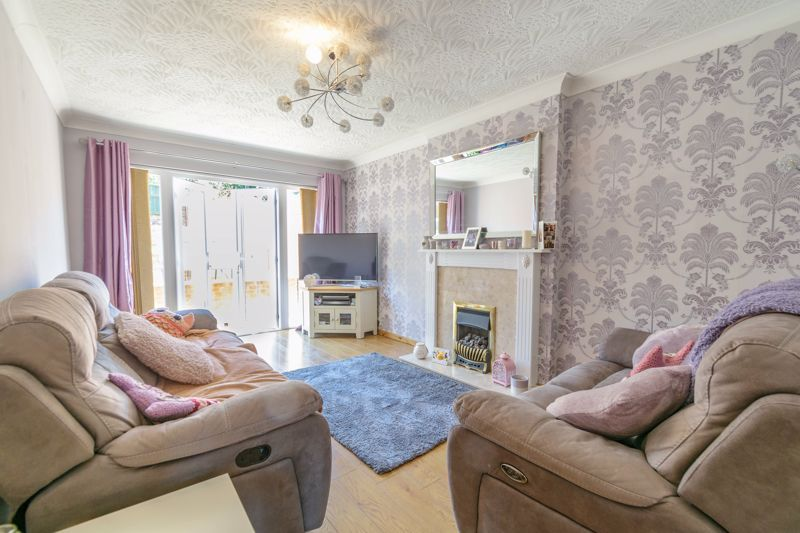 3 bed house for sale in Swift Close 3