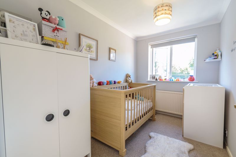 3 bed house for sale in Swift Close 10