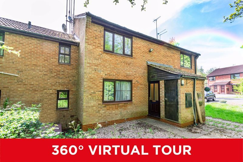 1 bed  for sale in Avonbank Close 1