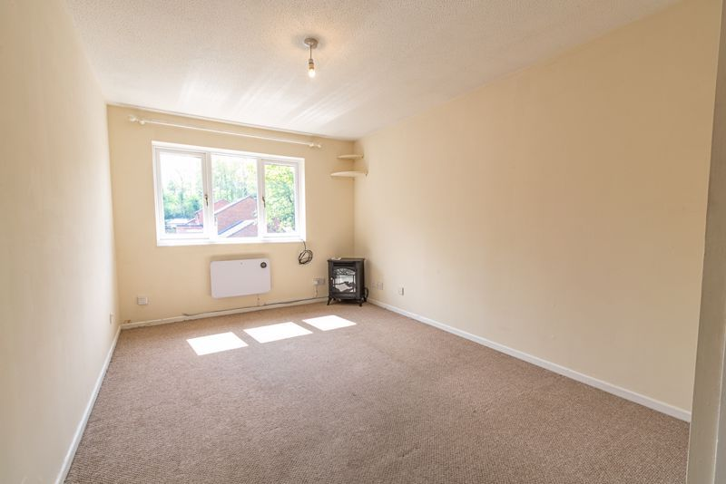 1 bed  for sale in Avonbank Close 2