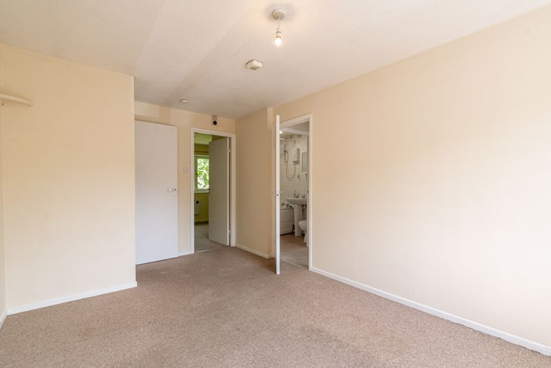 1 bed  for sale in Avonbank Close 3