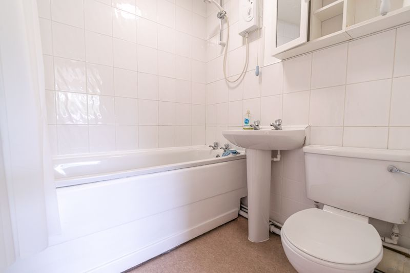 1 bed  for sale in Avonbank Close 5