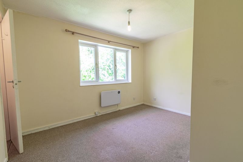 1 bed  for sale in Avonbank Close 6