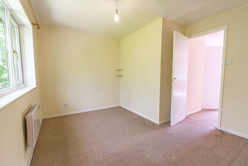 1 bed  for sale in Avonbank Close 7