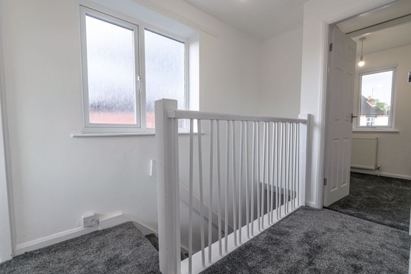 3 bed house for sale in Green Street 14