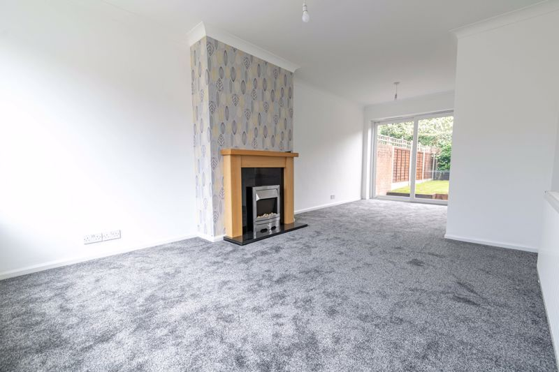 3 bed house for sale in Green Street  - Property Image 5