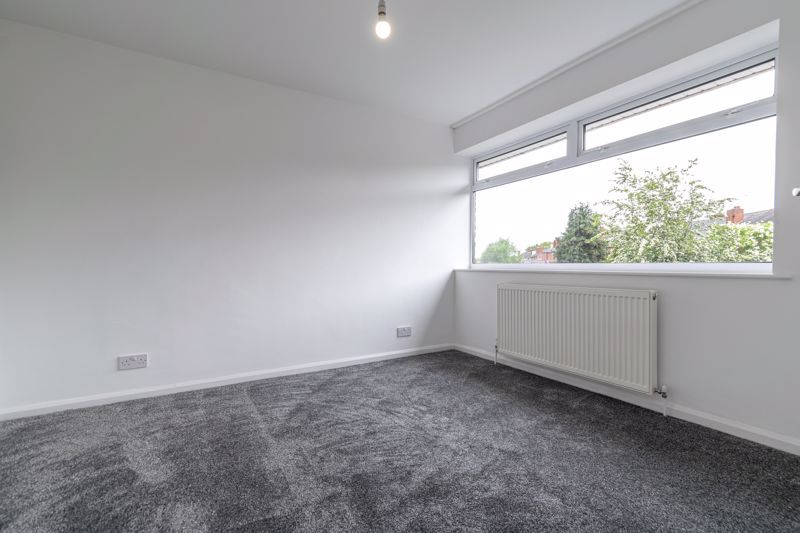 3 bed house for sale in Green Street  - Property Image 8