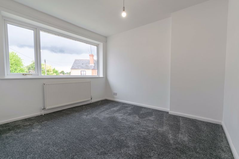 3 bed house for sale in Green Street  - Property Image 9