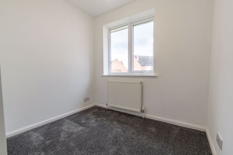 3 bed house for sale in Green Street  - Property Image 10