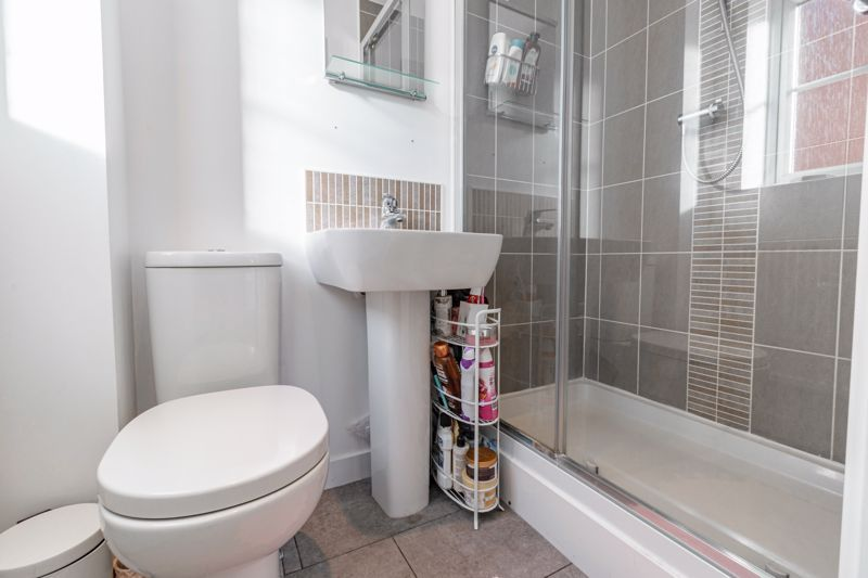 3 bed house for sale in Elrington Close 7