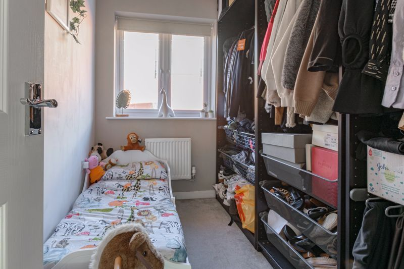 3 bed house for sale in Elrington Close 9