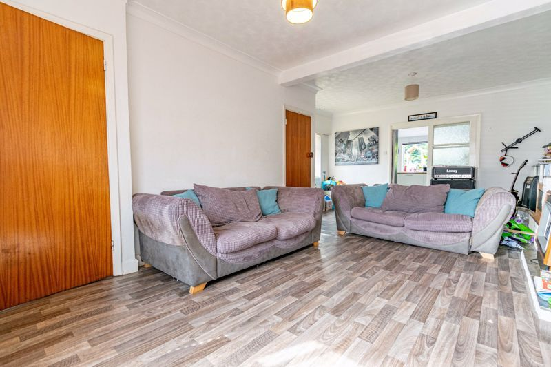2 bed house for sale in Brandon Grove  - Property Image 2