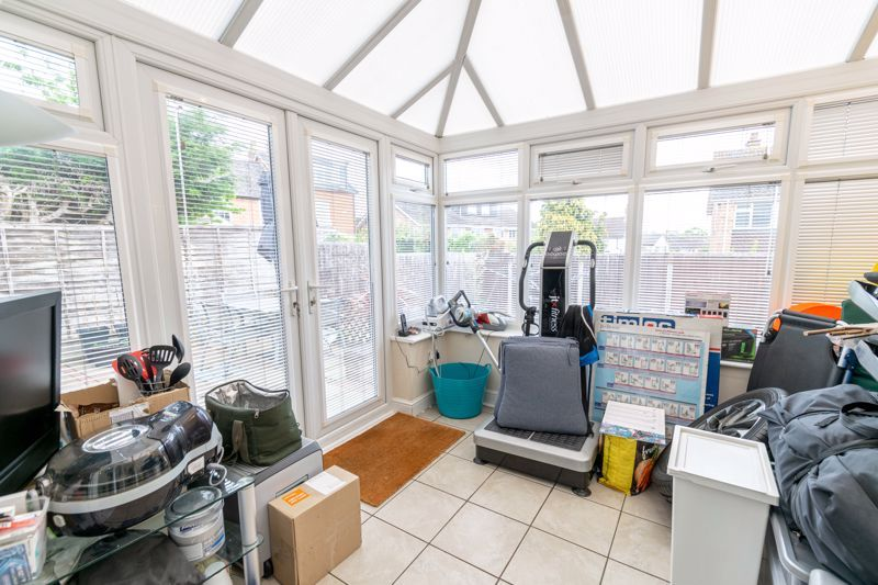 3 bed house for sale in Albury Road 7