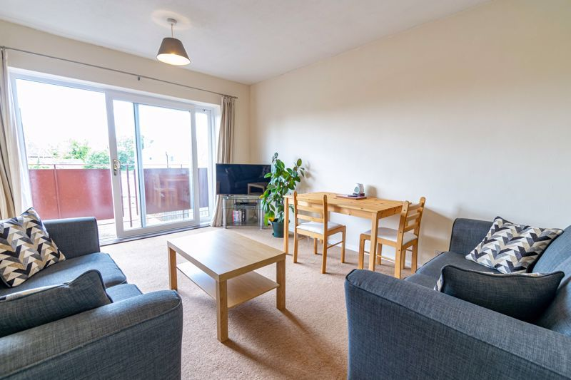 2 bed  for sale in Lords Lane 2