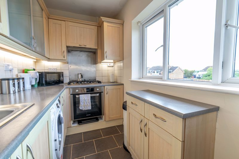 2 bed  for sale in Lords Lane  - Property Image 6