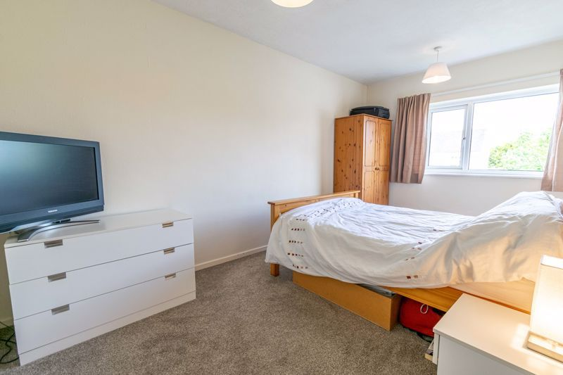 2 bed  for sale in Lords Lane 8