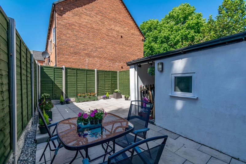 3 bed  for sale in Beoley Road West 2
