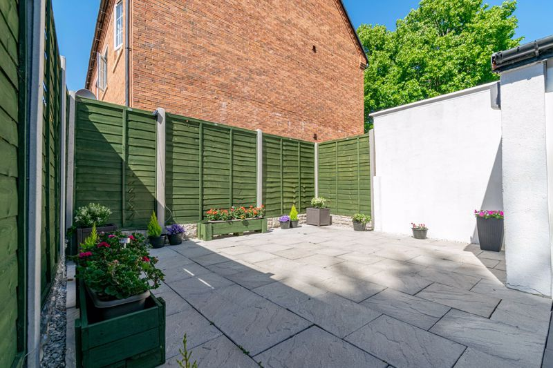 3 bed  for sale in Beoley Road West  - Property Image 12
