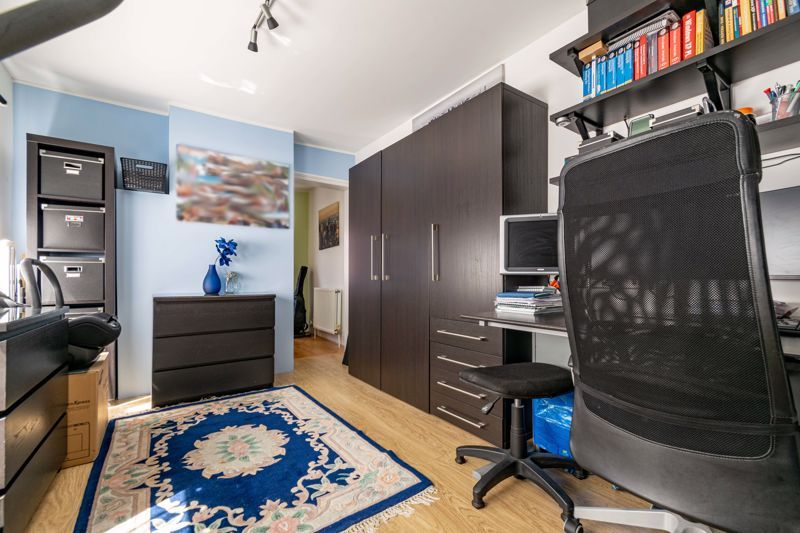 3 bed  for sale in Beoley Road West 4