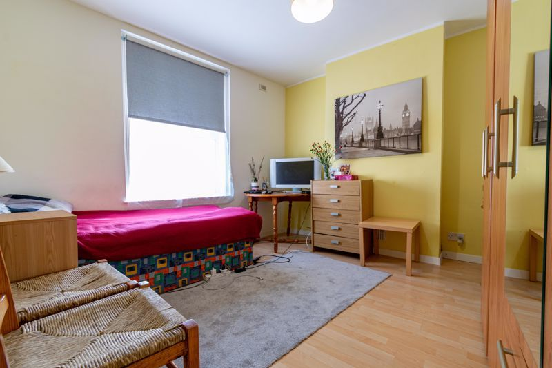 3 bed  for sale in Beoley Road West 7