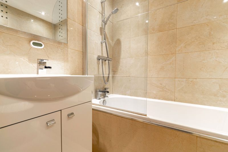 3 bed  for sale in Pastorale Road 12