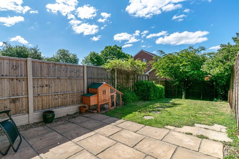 3 bed  for sale in Pastorale Road  - Property Image 13