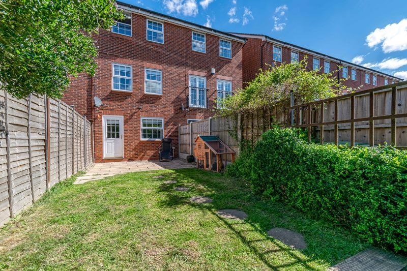 3 bed  for sale in Pastorale Road  - Property Image 14