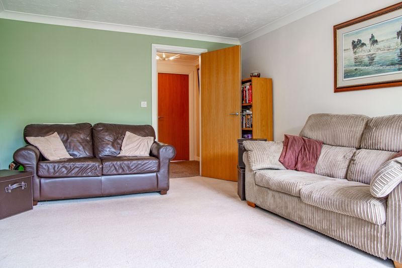 3 bed  for sale in Pastorale Road 17