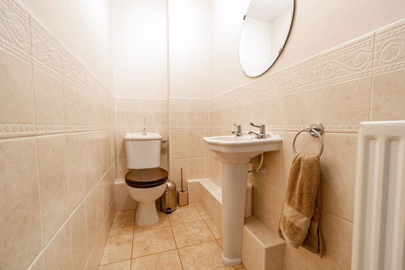 3 bed  for sale in Pastorale Road  - Property Image 7