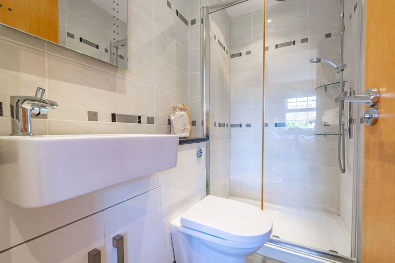 3 bed  for sale in Pastorale Road  - Property Image 9