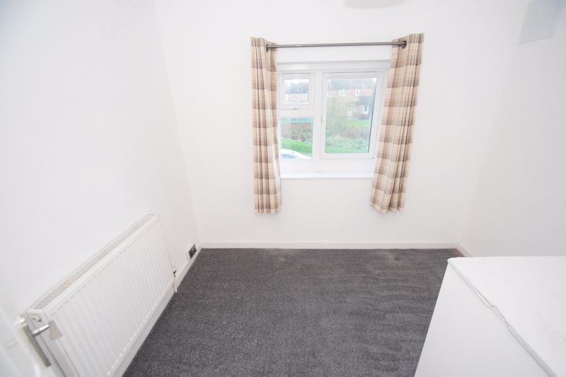 1 bed  to rent in Oak Tree Avenue  - Property Image 6