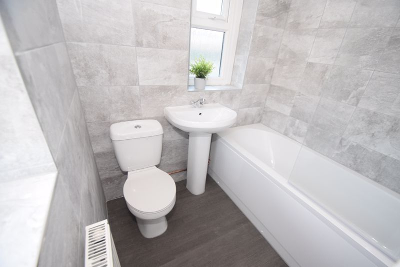 1 bed  to rent in Oak Tree Avenue  - Property Image 7