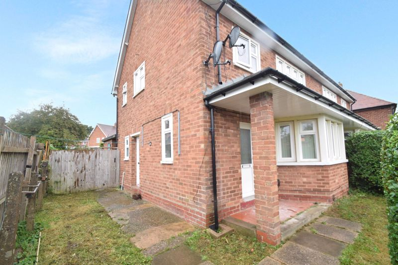 1 bed  to rent in Oak Tree Avenue  - Property Image 8