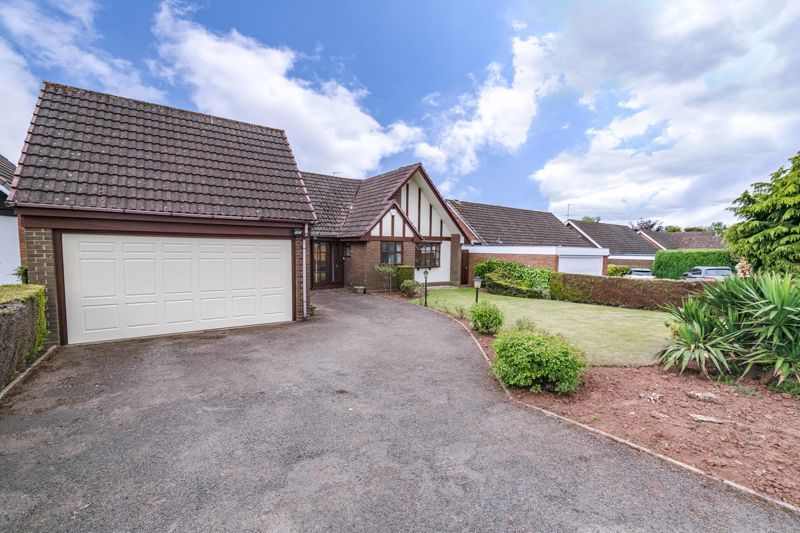 2 bed bungalow for sale in Tye Gardens  - Property Image 15