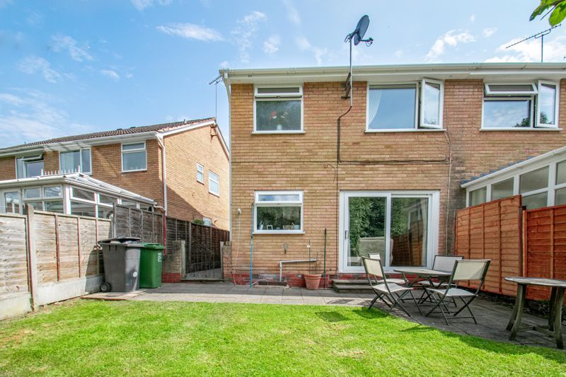 3 bed house for sale in Little Acre  - Property Image 12