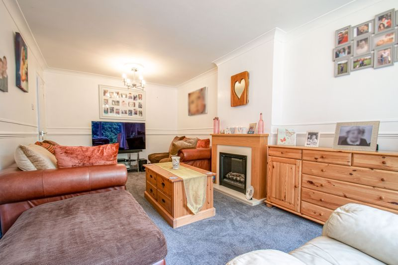 3 bed house for sale in Little Acre  - Property Image 4