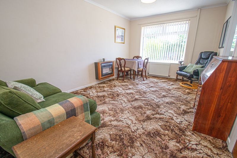 2 bed bungalow for sale in Pebworth Close  - Property Image 2