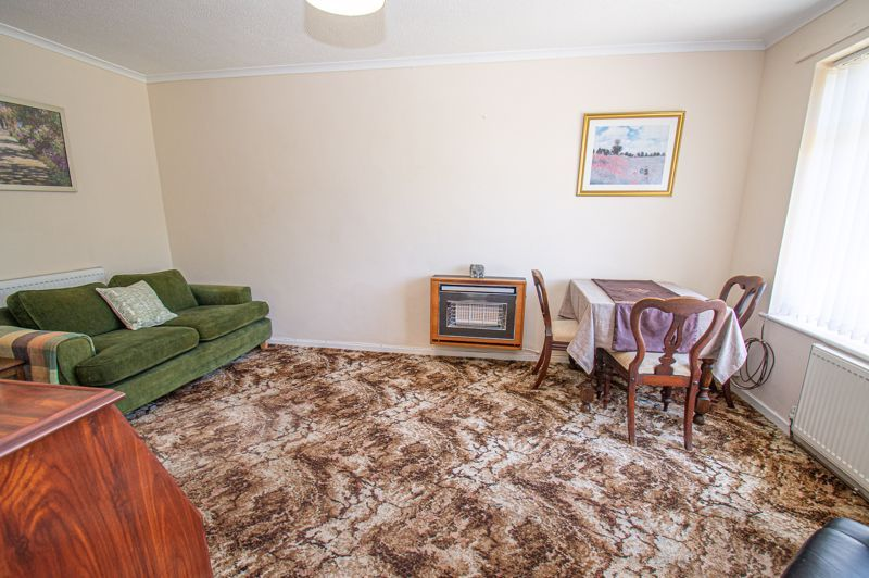 2 bed bungalow for sale in Pebworth Close 3