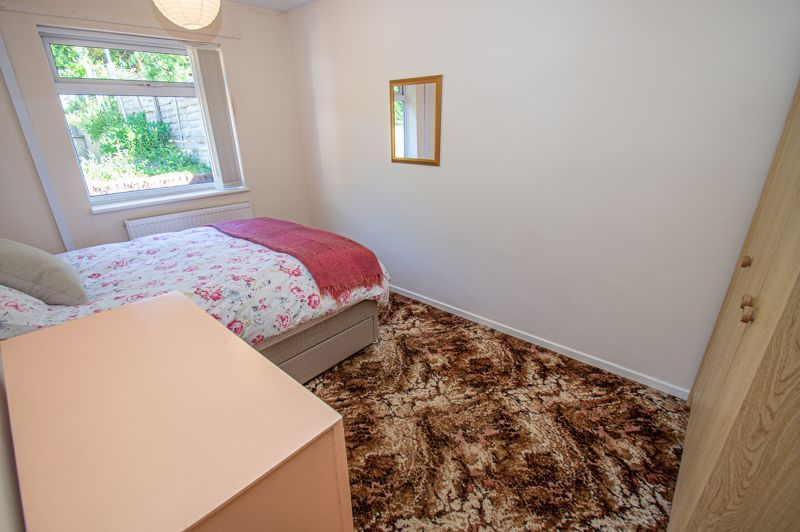 2 bed bungalow for sale in Pebworth Close  - Property Image 6