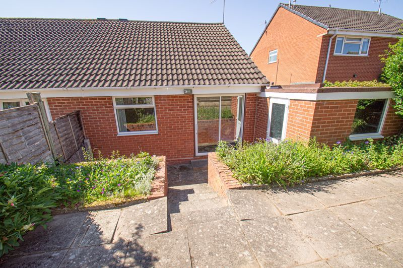 2 bed bungalow for sale in Pebworth Close 9