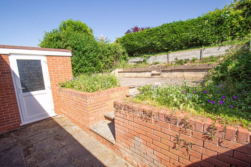 2 bed bungalow for sale in Pebworth Close  - Property Image 10