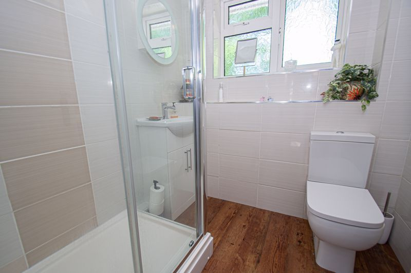 2 bed house for sale in Neighbrook Close  - Property Image 11