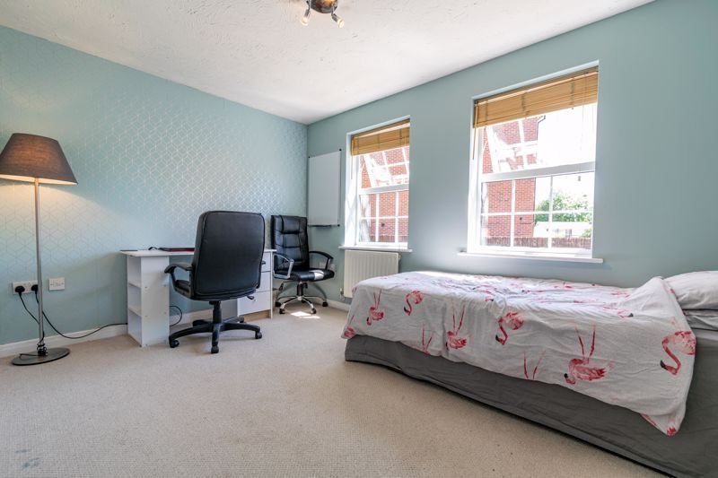3 bed  for sale in Pastorale Road  - Property Image 11