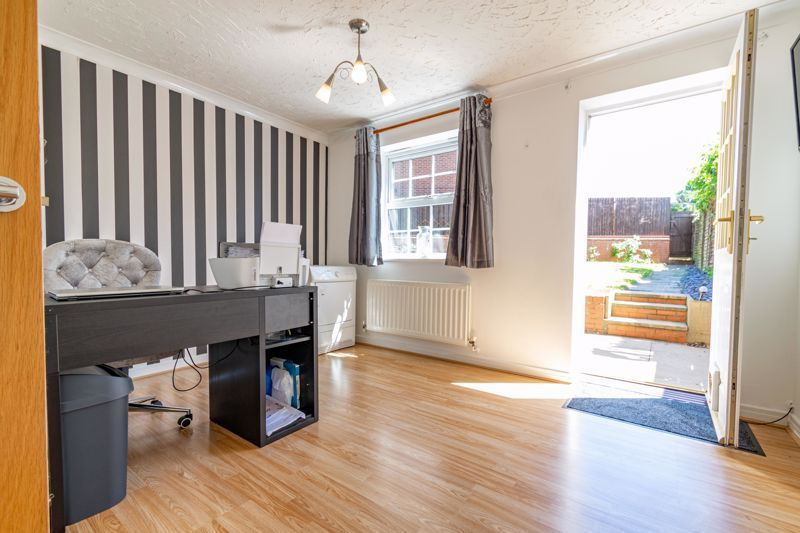 3 bed  for sale in Pastorale Road 5