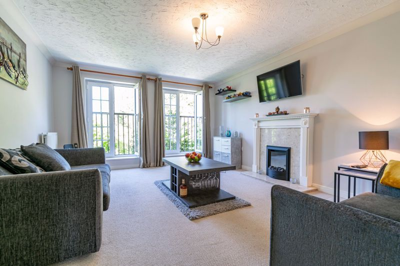 3 bed  for sale in Pastorale Road  - Property Image 6