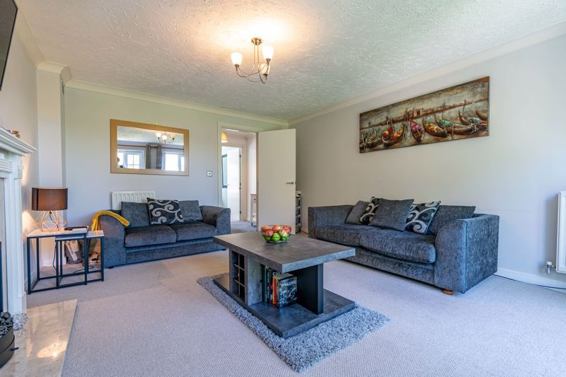 3 bed  for sale in Pastorale Road 7