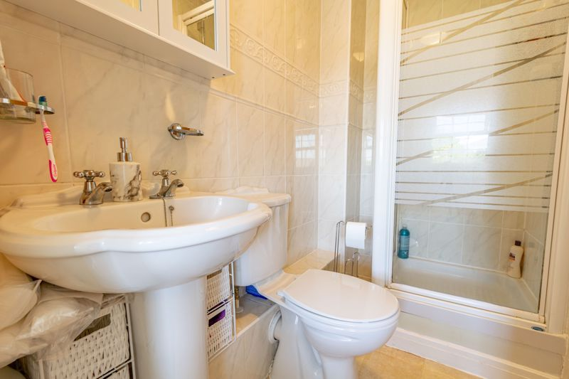 3 bed  for sale in Pastorale Road 9