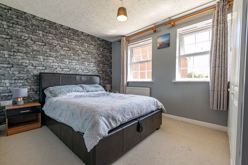3 bed  for sale in Pastorale Road 10