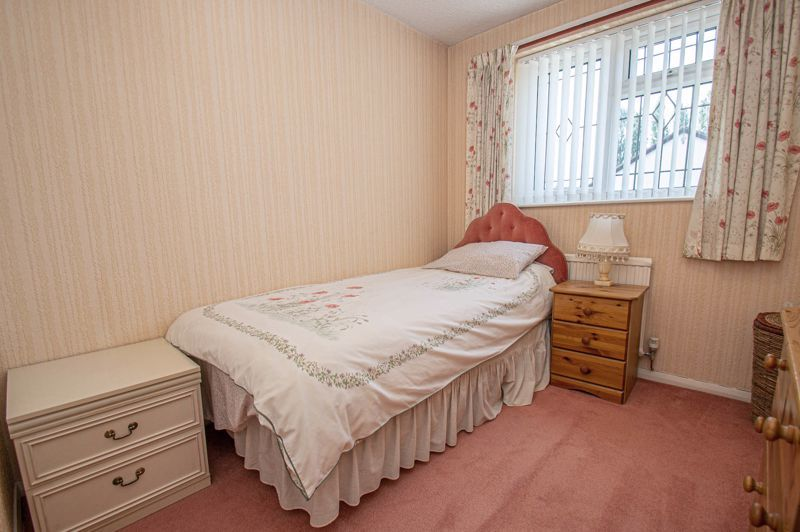 3 bed house for sale in Woodbank Drive 12