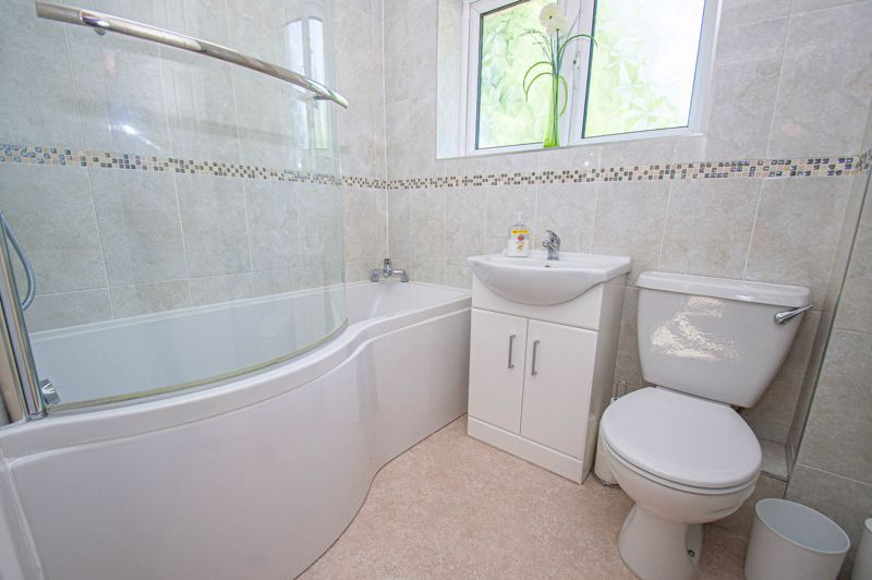 3 bed house for sale in Woodbank Drive  - Property Image 13